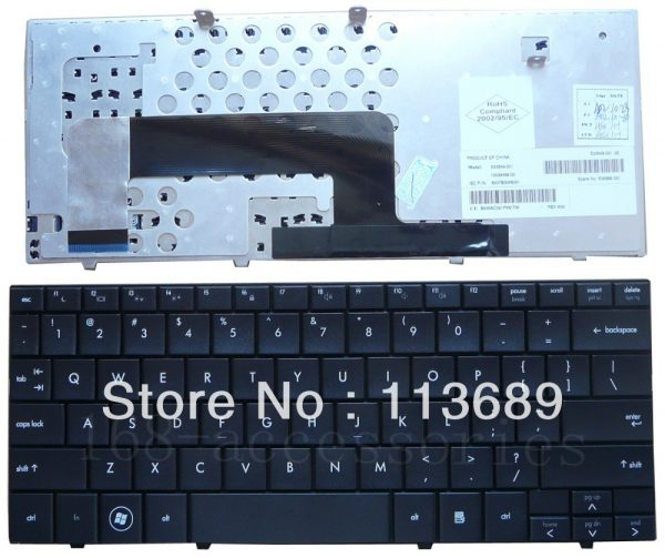Ban-Phim-Laptop-HP-Compaq-Mini-110-3000-110-3100-110-3500-110-3700-110-3800