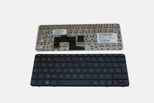 Ban-Phim-Laptop-HP-Compaq-Mini-210-1000-210-1100-210-1000vt-210-1010nr-210-1018cl