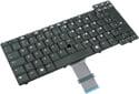 Ban-Phim-Laptop-HP-Compaq-N600c