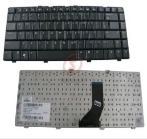 Ban-Phim-Laptop-HP-Compaq-N610-N620-N610c