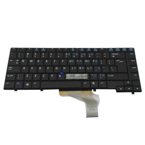 Ban-Phim-Laptop-HP-Compaq-Nc6400