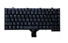 Ban-Phim-Laptop-HP-Compaq-Presario-2100-2200-2500-Nx9000-Ze-Series
