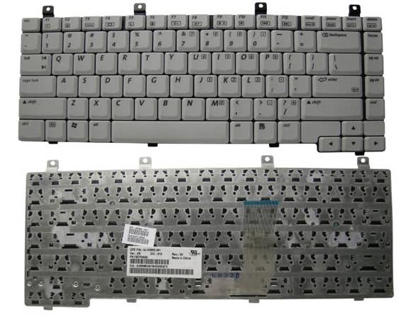 Ban-Phim-Laptop-HP-Compaq-Presario-C500