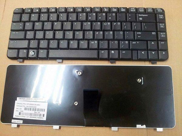 Ban-Phim-Laptop-HP-Compaq-Presario-C700-C700t-C727-C729-C730-C710-C716