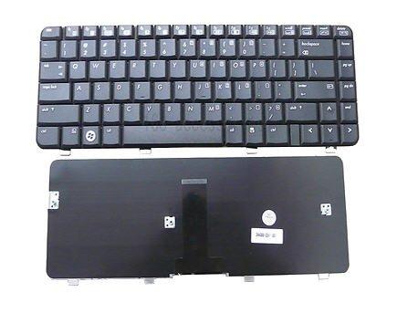 Ban-Phim-Laptop-HP-Compaq-Presario-Cq40-Cq40-100-Cq45-100-Cq45-200