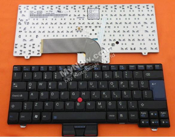 Ban-Phim-Laptop-HP-Compaq-Presario-Cq42