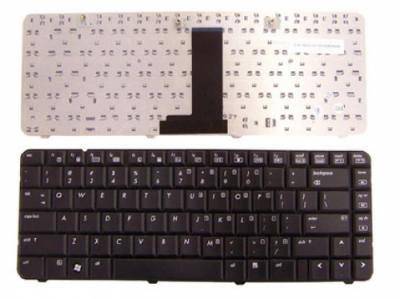 Ban-Phim-Laptop-HP-Compaq-Presario-Cq50-G50