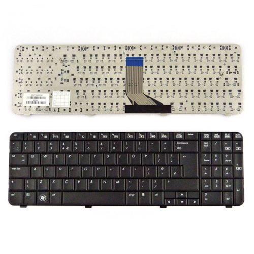 Ban-Phim-Laptop-HP-Compaq-Presario-Cq61-Cq61-100-Cq61-200-Cq61-300-Cq61-400