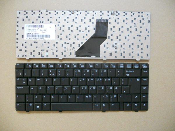 Ban-Phim-Laptop-HP-Compaq-Presario-F500-F700-V6000-V6100-V6200-V6300-V6400-V6500-V6600-V6700-V6800