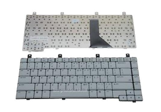 Ban-Phim-Laptop-HP-Compaq-Presario-R3000