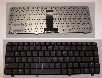 Ban-Phim-Laptop-HP-Compaq-Presario-V3000-Series
