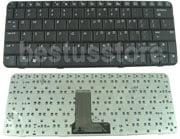 Ban-Phim-Laptop-HP-Compaq-Tx1000-Tx1100-Tx1200-Tx1300-Tx1400