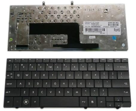 Ban-Phim-Laptop-HP-Cq10-110-3000-110-3100
