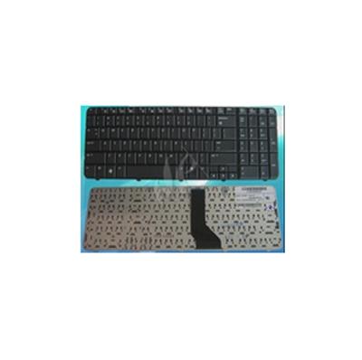 Ban-Phim-Laptop-HP-Cq70