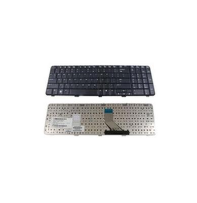 Ban-Phim-Laptop-HP-Cq71-G71