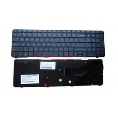 Ban-Phim-Laptop-HP-Cq72