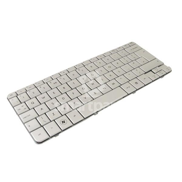 Ban-Phim-Laptop-HP-Dm1