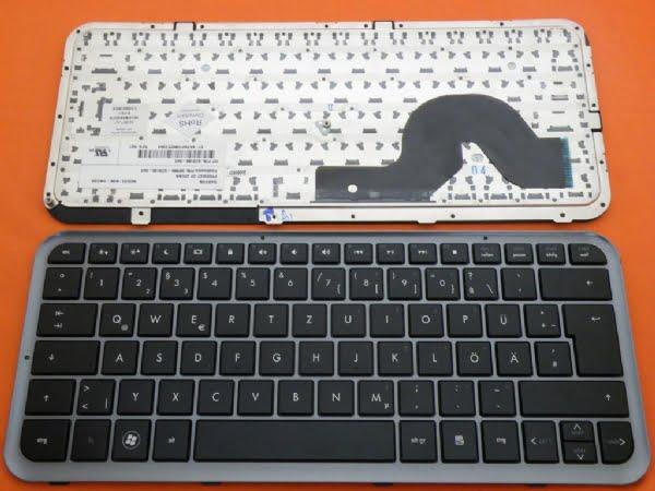 Ban-Phim-Laptop-HP-Dm3-Series
