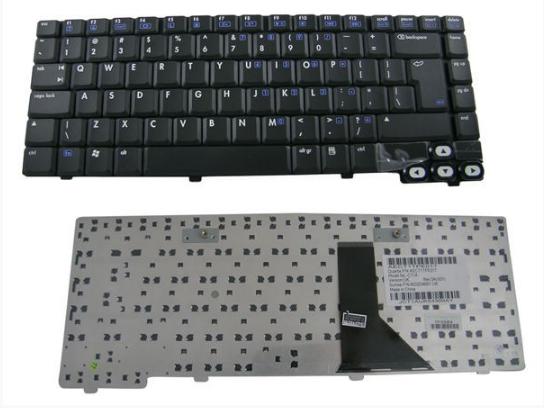 Ban-Phim-Laptop-HP-Dv1000-Dv1100-Dv1200