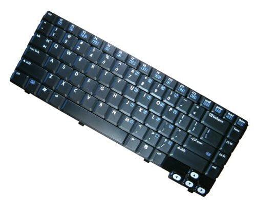 Ban-Phim-Laptop-HP-Dv1300-Dv1400-Dv1500-Mau-Den