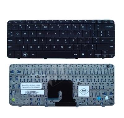 Ban-Phim-Laptop-HP-Dv2