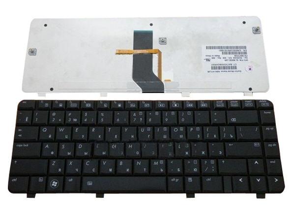 Ban-Phim-Laptop-HP-Dv3-2000-Dv3-2003tu-2004tu-Cq35-Cq30