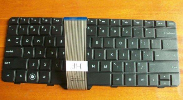 Ban-Phim-Laptop-HP-Dv3-4000-Cq32-Tm2