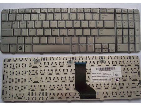 Ban-Phim-Laptop-HP-Dv3000-3500-3600-3700-(Mau-Bac)