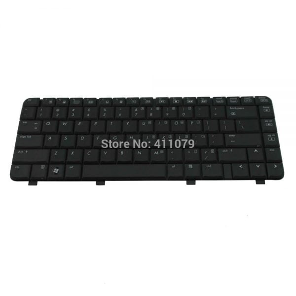Ban-Phim-Laptop-HP-Dv4-Black