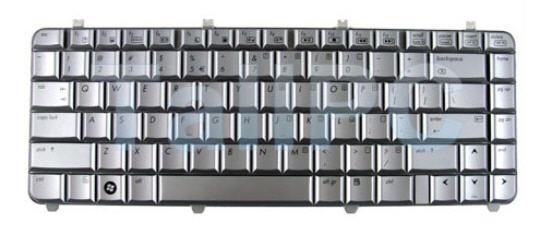 Ban-Phim-Laptop-HP-Dv5-Dv5-1000-Dv5-1104-Dv5-1100-Mau-Bac