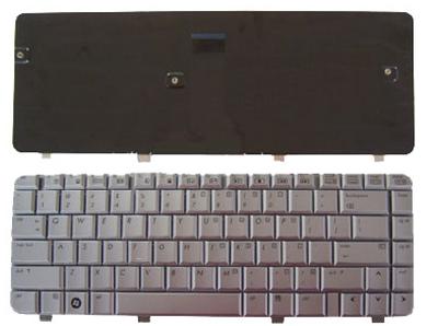 Ban-Phim-Laptop-HP-Dv5t