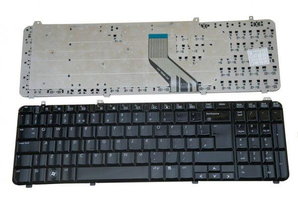 Ban-Phim-Laptop-HP-Dv6-2000-Dv6-2100-Dv6-1053