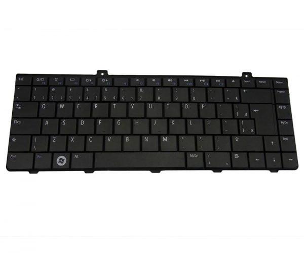 Ban-Phim-Laptop-HP-Dv6-3000-Mau-Den