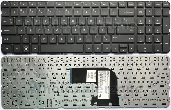 Ban-Phim-Laptop-HP-Dv6-7000