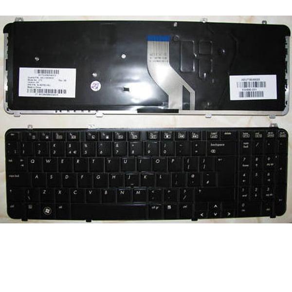 Ban-Phim-Laptop-HP-Dv6