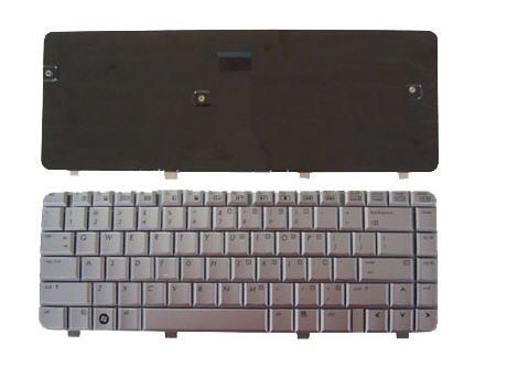 Ban-Phim-Laptop-HP-Dv6000-Series-Dv6500-Dv6700-Dv6800-Mau-Den