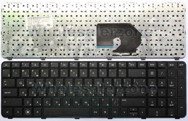 Ban-Phim-Laptop-HP-Dv7-6000