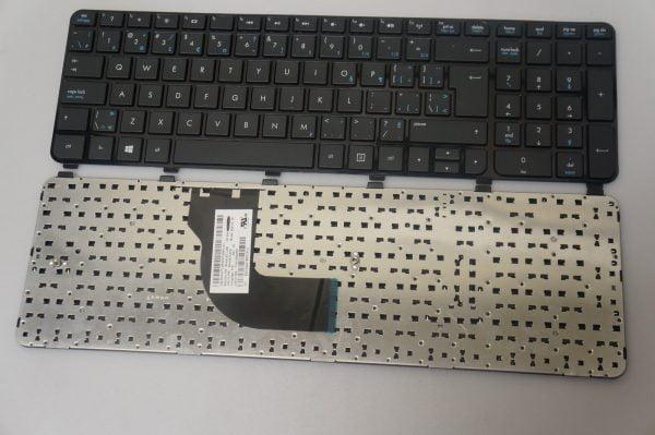 Ban-Phim-Laptop-HP-Dv7-7000-Dv7-7100-Dv7-7200-Dv7-7300-Dv7t-7200
