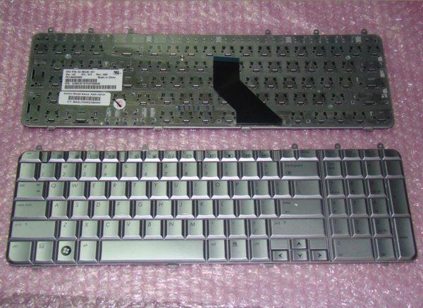 Ban-Phim-Laptop-HP-Dv7-Mau-Bac