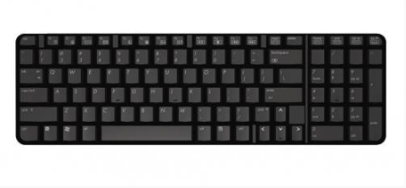 Ban-Phim-Laptop-HP-Dv9000