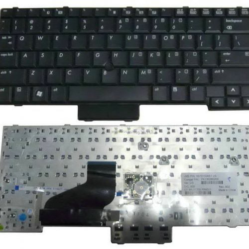 Ban-Phim-Laptop-HP-Elitebook-2530p