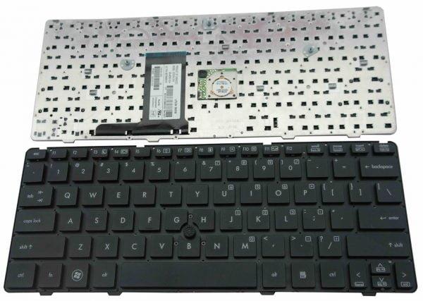 Ban-Phim-Laptop-HP-Elitebook-2560-2560p-Xb208av