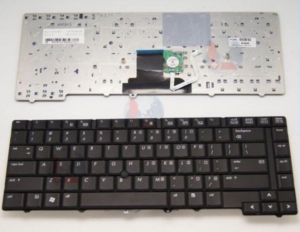 Ban-Phim-Laptop-HP-Elitebook-8530-8530p-8530w