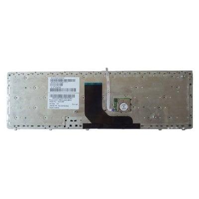 Ban-Phim-Laptop-HP-Elitebook-8560