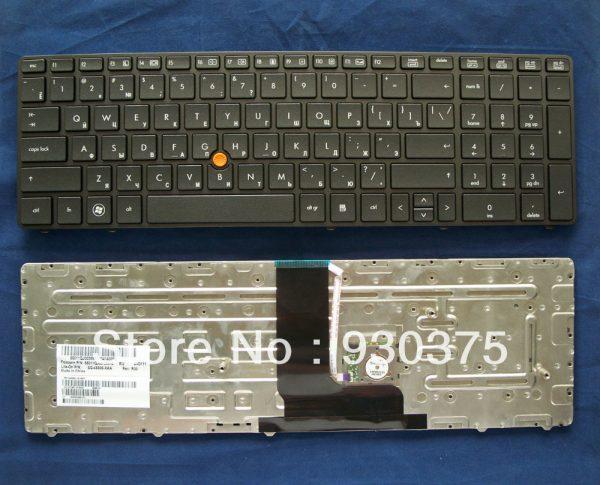 Ban-Phim-Laptop-HP-Elitebook-8560p-8570p