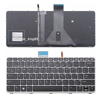 Ban-Phim-Laptop-HP-Elitebook-Folio-1020-G1