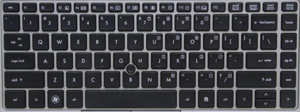 Ban-Phim-Laptop-HP-Elitebook-Folio-9470m