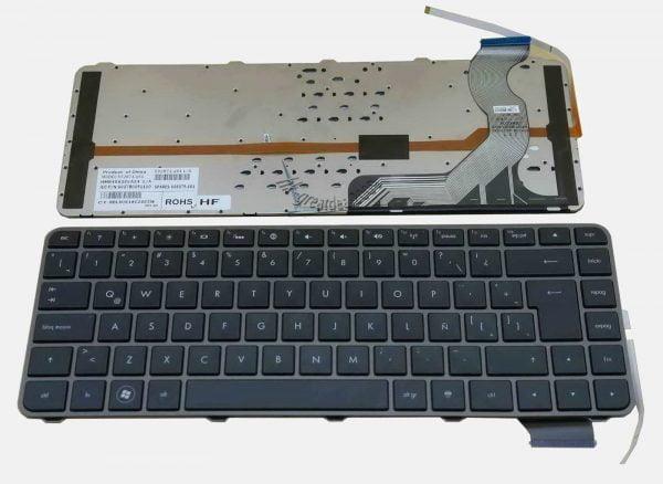 Ban-Phim-Laptop-HP-Envy-14-14-1000-14-1200-14-2000