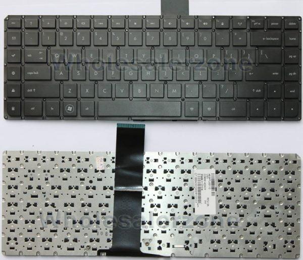 Ban-Phim-Laptop-HP-Envy-15-15-1000-15-1100-15-1200