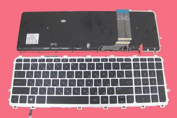 Ban-Phim-Laptop-HP-Envy-15-3000-15-3200-15t-1200